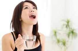 Phòng tránh bệnh viêm họng bằng 7 cách đơn giản này