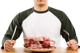 Những thói quen này chính là nguyên nhân gây bệnh gout mà rất nhiều người mắc phải