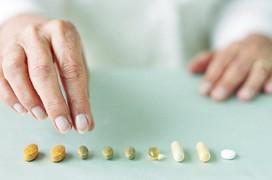 Một số tác dụng phụ của thuốc giảm đau gout người bệnh nên cẩn trọng