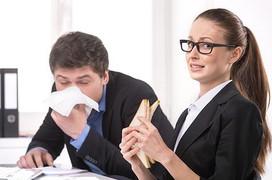 Những lưu ý khi chăm sóc người bị bệnh viêm họng, tránh lây nhiễm