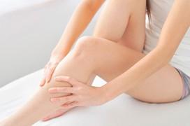 Hướng dẫn phòng tránh bệnh viêm nang lông hiệu quả