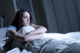 Mệt mỏi, vàng da: Cẩn thận dấu hiệu viêm gan b sớm