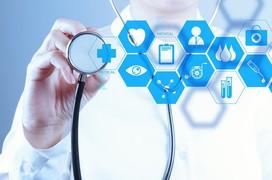 Tổng hợp các phương pháp điều trị bệnh gout