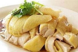 Người bị bệnh gout nên ăn những loại thịt và cá nào?