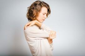 Những điều cần biết về loãng xương ở người trẻ tuổi