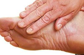 Một vài hiểu sai về bệnh gout cần biết