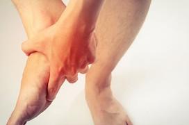 Ai có nguy cơ mắc bệnh gout cao nhất?