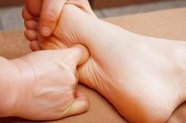 Giảm đau gout và hỗ trợ điều trị bằng phương pháp vật lý trị liệu