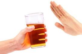 Ăn uống như thế nào để phòng tránh bệnh gout?