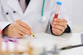 Xét nghiệm acid uric có giúp chẩn đoán gout? Cần chuẩn bị những gì trước khi xét nghiệm?