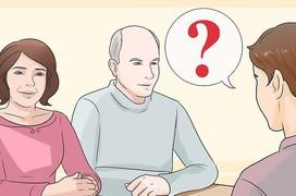 3 căn bệnh dễ bị chẩn đoán nhầm với bệnh gout