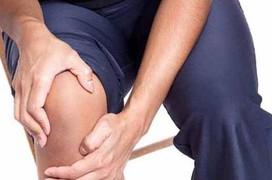 Những xét nghiệm cần thiết để phát hiện bệnh gout