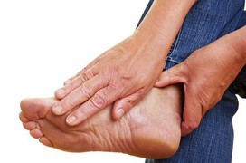 Tìm hiểu các bước xét nghiệm chẩn đoán bệnh gout