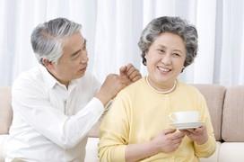 Chăm sóc bệnh nhân gout như thế nào cho đúng?