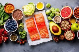 Những món ăn là bài thuốc cực kỳ hiệu quả đối với người bị bệnh gout