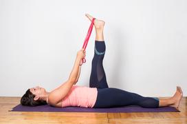 6 bài tập nên thực hiện mỗi ngày để tăng cường sức khỏe xương khớp, phòng tránh bệnh gout