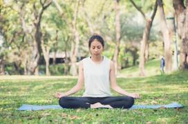 16 tư thế sinh hoạt cần lưu ý để giữ cột sống khỏe mạnh