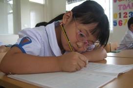 Những biến chứng của cong vẹo cột sống ở trẻ em cần được chú ý