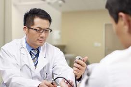Kế hoạch chăm sóc và theo dõi sức khỏe bệnh nhân sau điều trị ung thư