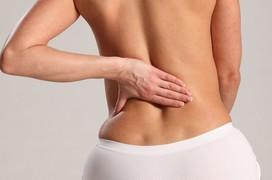 Đau thắt lưng là dấu hiệu của bệnh gì?