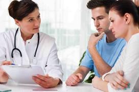 Những sai lầm trong điều trị thoát vị đĩa đệm cần tuyệt đối tránh xa
