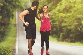 Hướng dẫn tập thể dục cho bệnh nhân ung thư sau điều trị