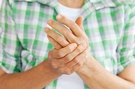 Những thói quen xấu nên bỏ ngay nếu như không muốn mắc bệnh viêm khớp dạng thấp