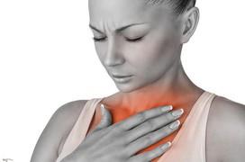 Những bệnh lý nào có thể là nguyên nhân gây ung thư thực quản?