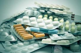 Tìm hiểu về thuốc giảm đau ung thư thực quản