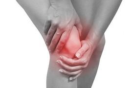 Tìm hiểu nguyên nhân gây bệnh ung thư xương nguyên phát