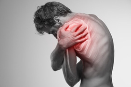 5 căn bệnh dễ bị nhầm lẫn với ung thư xương
