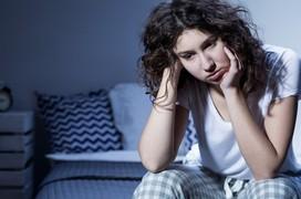 10 dấu hiệu chứng tỏ cơ thể đang bị thiếu chất đạm bạn không nên bỏ qua