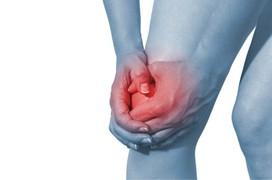 Điều trị tràn dịch khớp gối ở đâu tốt nhất?