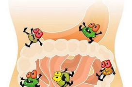 5 sai lầm khi bổ sung lợi khuẩn có thể gây ra nhiều tác dụng phụ
