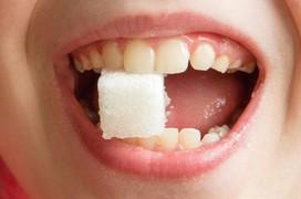 Cơ thể thiếu đường: 4 ảnh hưởng nghiêm trọng đến sức khỏe nếu thiếu đường trong cơ thể