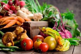 Điều gì xảy ra với cơ thể khi dư thừa vitamin K