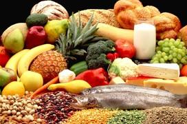 Nguyên tắc ăn uống cho bệnh nhân ung thư thực quản