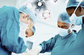 Phương pháp phẫu thuật ung thư thực quản có ưu điểm gì?