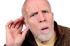 Tổng quan về bệnh khiếm thính