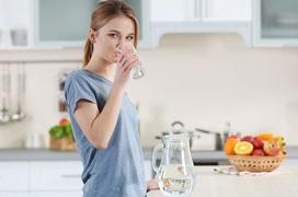 4 loại nước tuyệt đối không được uống vào buổi sáng khi vừa ngủ dậy