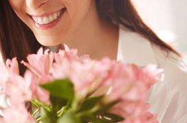 Tìm hiểu chung về bệnh ung thư môi