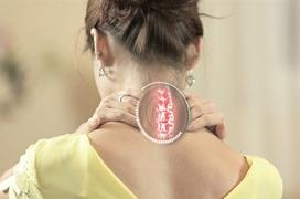 Những điều cần biết về bệnh thoát vị đĩa đệm đốt sống cổ