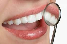 97% tỷ lệ mắc bệnh răng miệng ở người trưởng thành