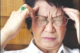 05 bài thuốc chữa thiểu năng tuần hoàn não hiệu quả