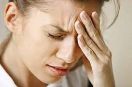 Nguyên nhân gây thiểu năng tuần hoàn não: Đâu là nhóm người có nguy cơ cao?