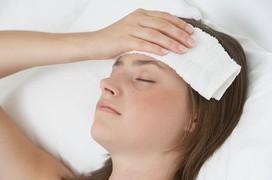 Mách bạn 5 mẹo chữa đau đầu cấp tốc không cần thuốc