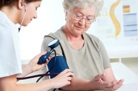 09 nguyên nhân tăng huyết áp khiến ai cũng phải bất ngờ
