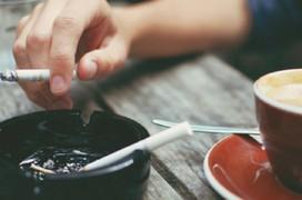 2 thói quen tốt cho gan nên trang bị để phòng tránh ung thư gan hiệu quả