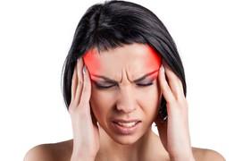 Tìm hiểu bệnh đau đầu, nguyên nhân và các loại của bệnh
