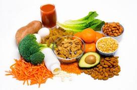Ung thư trực tràng nên ăn gì cho đúng?